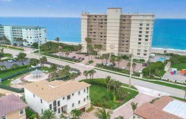 Home For Sale By Owner In Juno Beach, Fl (ref. bey642851)