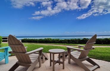 Home For Sale By Owner In Boynton Beach, Fl (ref. bey6092)