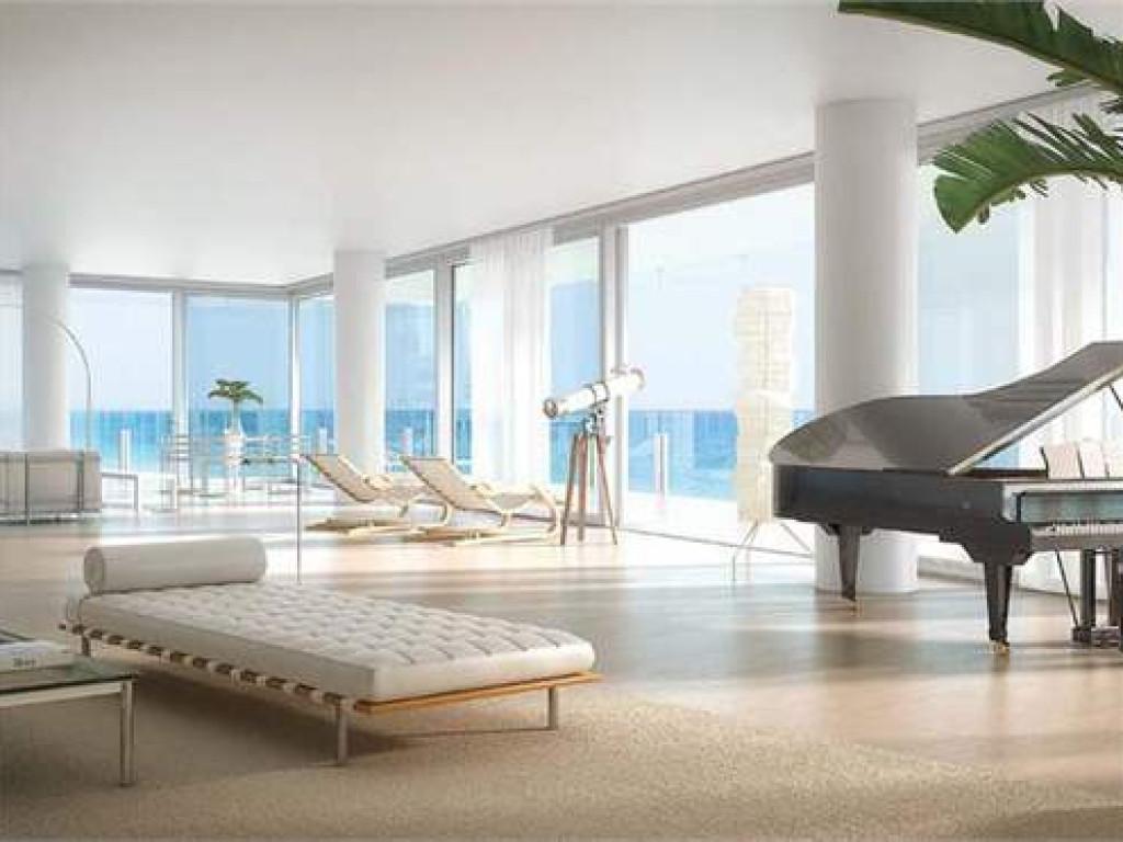 Apartments for Sale (ref. 224692145503048) - California ...