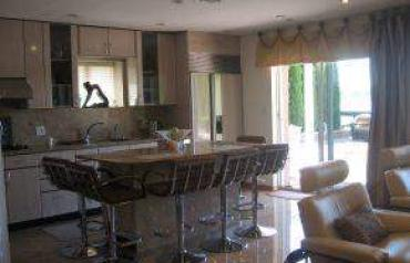 4 Bedroom Residential In New York, Usa (ref. 20354776)