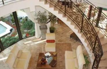 Magnificent Miami Beach Waterfront Estate