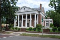 Historic Home & Personal Property Auction